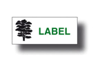 LabelButton